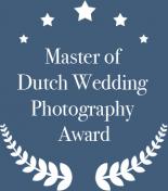 Fotoshoot award fotograaf