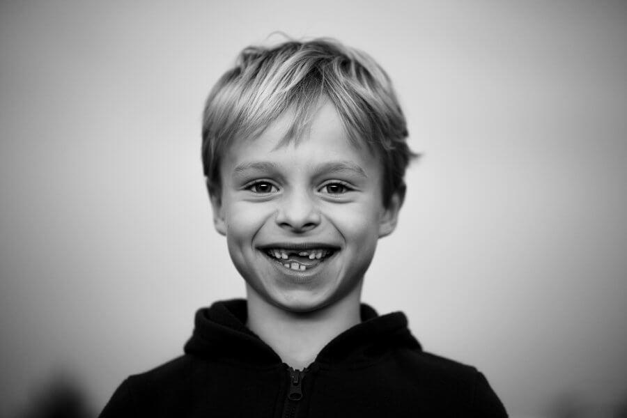 Een leuke foto van gezellige kinderen rond Arnhem - fotografie het gezin