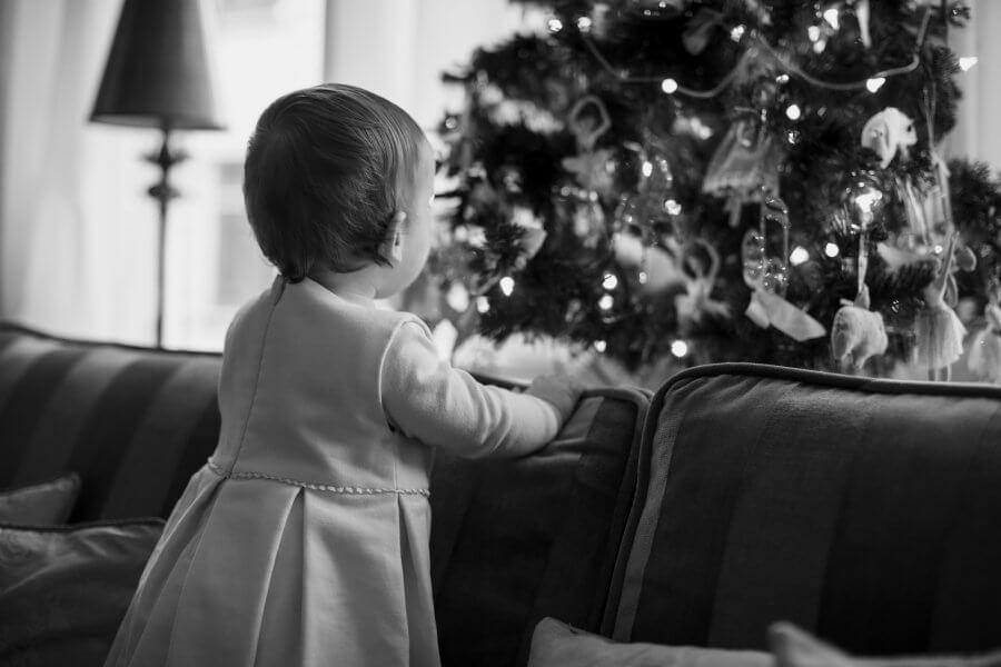 Een goede foto van spelende kids te Hoogland - foto's van jouw gezin