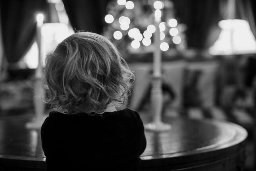 Een mooie foto van spelende kids te Scherpenzeel - foto's van je gezin