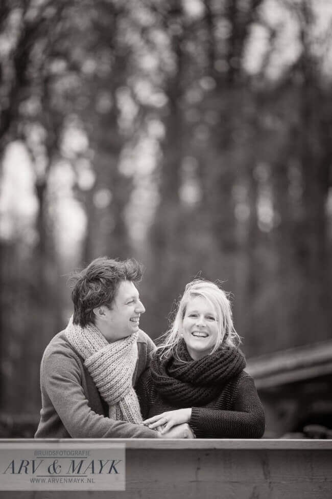 Loveshoot kerst Slot Doddendael-3