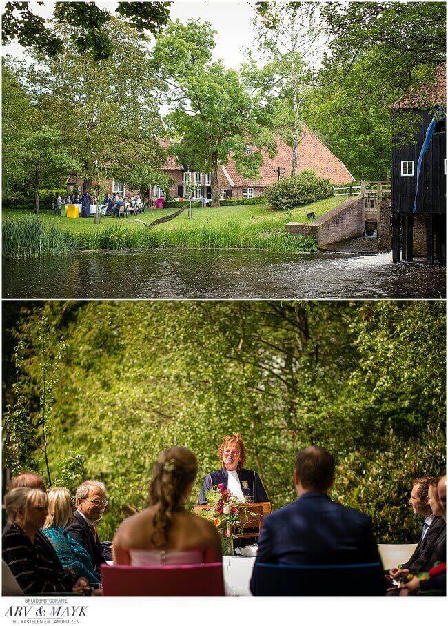 Bruidsfotografie Diepenheim Achterhoek Watermolen-08