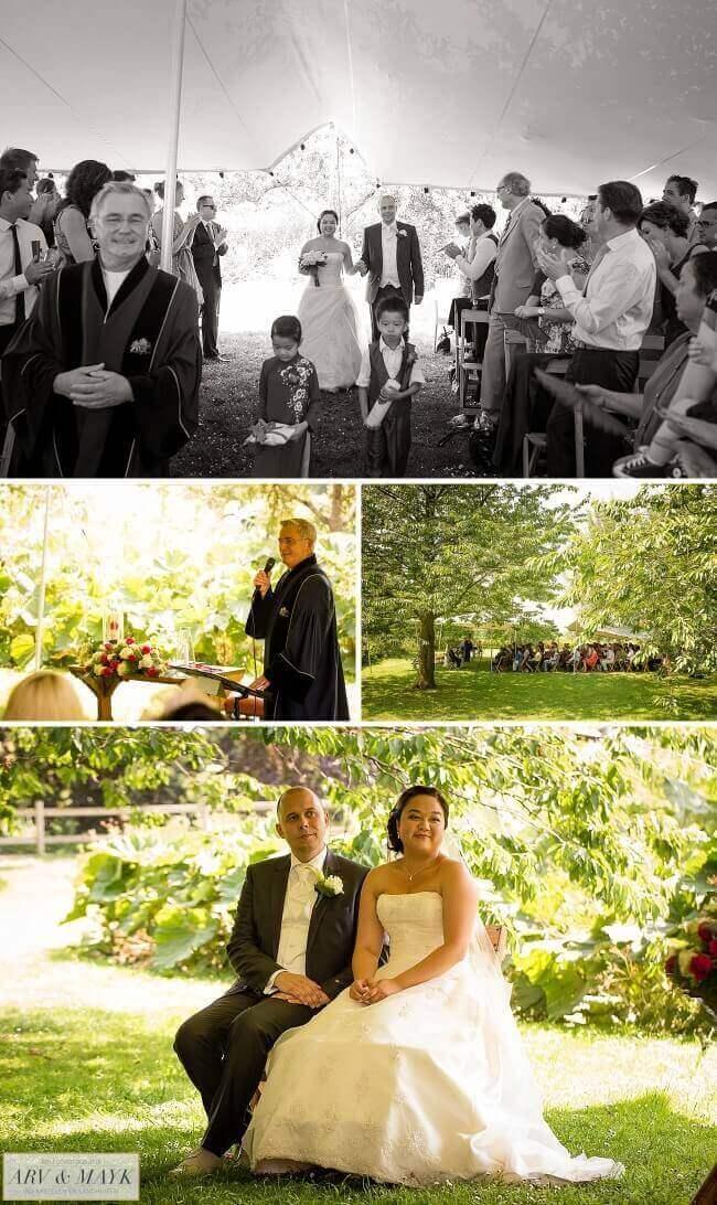 Trouwen Slot Doddendael Ewijk bruidsfotografie 2