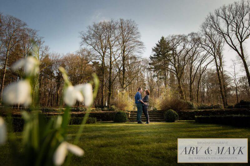 Loveshoot Warnsborn Arnhem lente wm -1-2