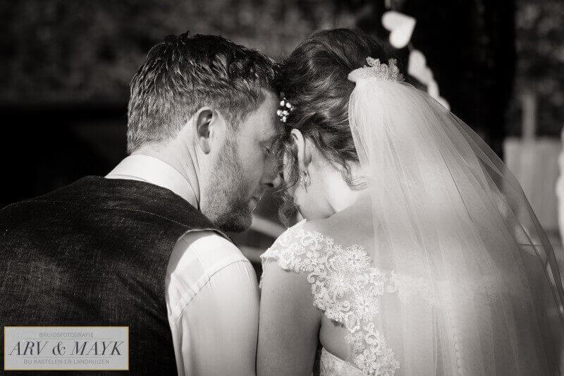 Bruidsreportage trouwen Gelderland5