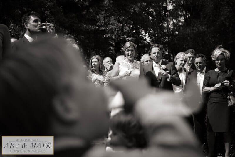 Trouwen bruidsreportage Kasteel Wijenburg_011