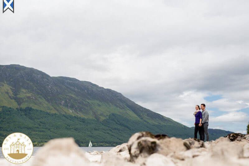 Loveshoot Schotland Hooglanden 03