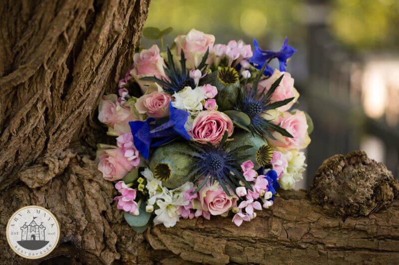 16-09-03-trouwen-kasteel-doorwerth-bruidsfotografie