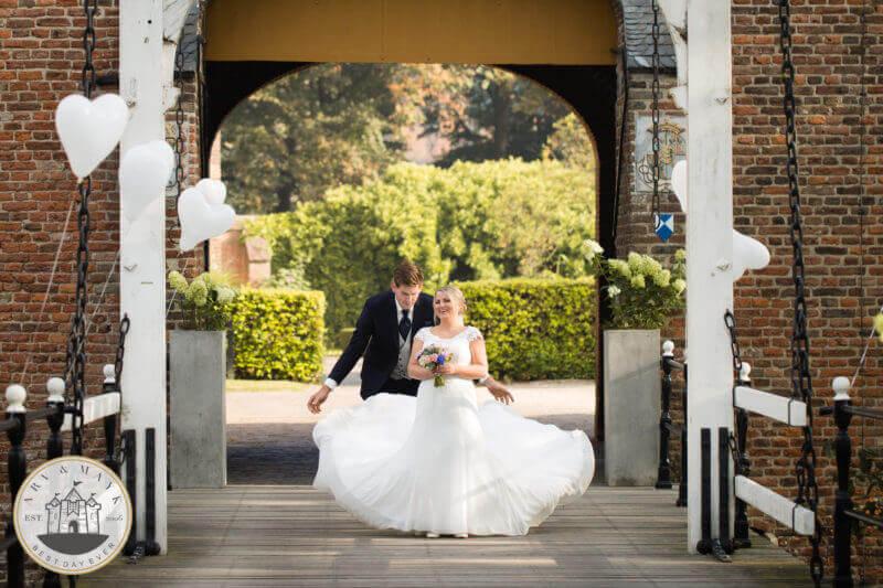 16-09-05-trouwen-kasteel-doorwerth-bruidsfotografie