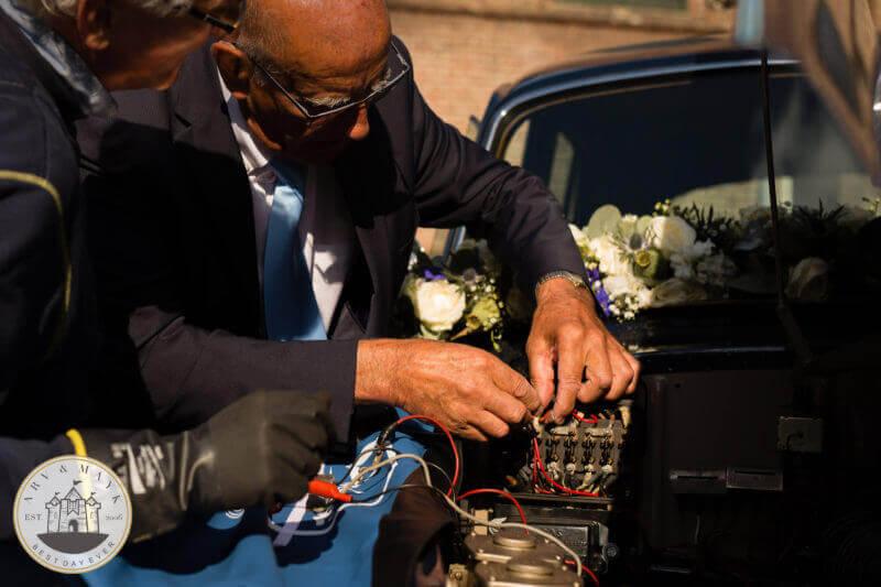 16-09-06-trouwen-kasteel-doorwerth-bruidsfotografie