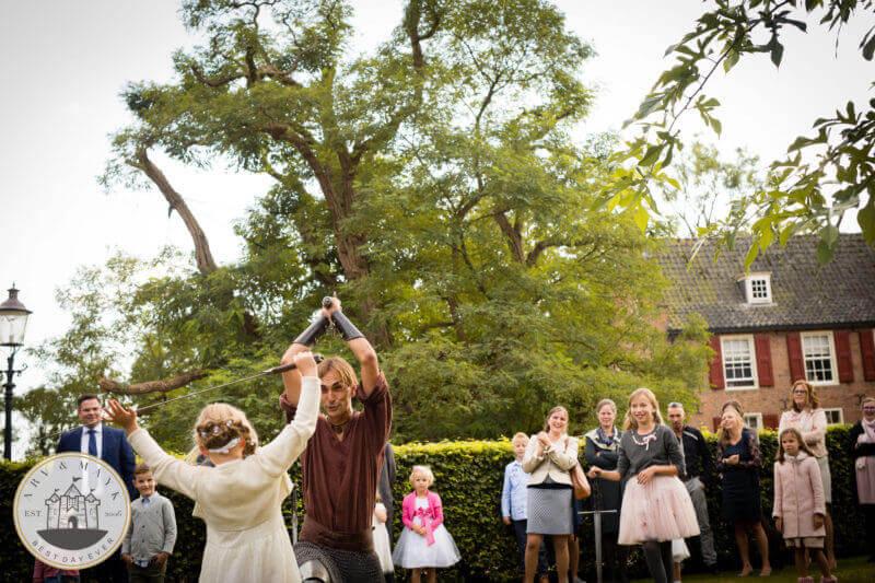 16-09-09-trouwen-kasteel-doorwerth-bruidsfotografie
