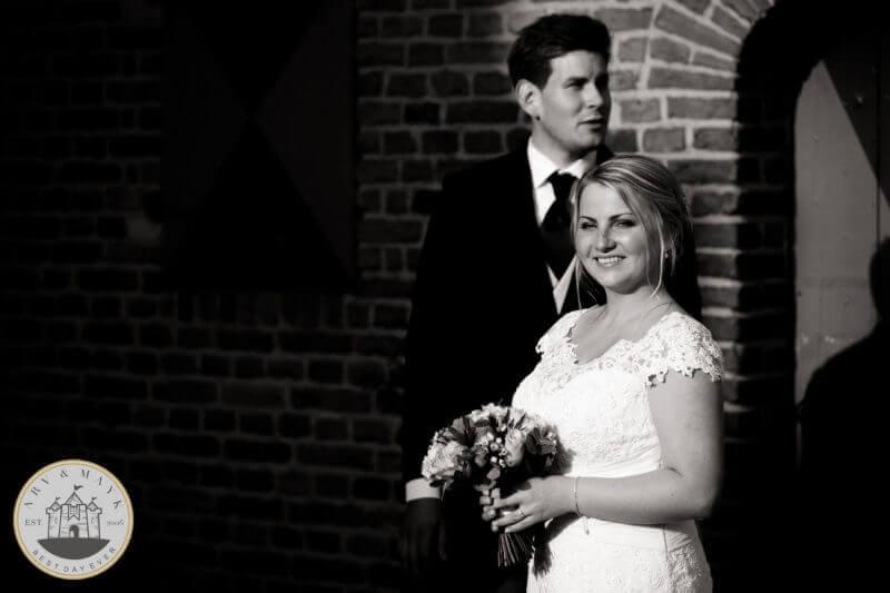 16-09-10-trouwen-kasteel-doorwerth-bruidsfotografie