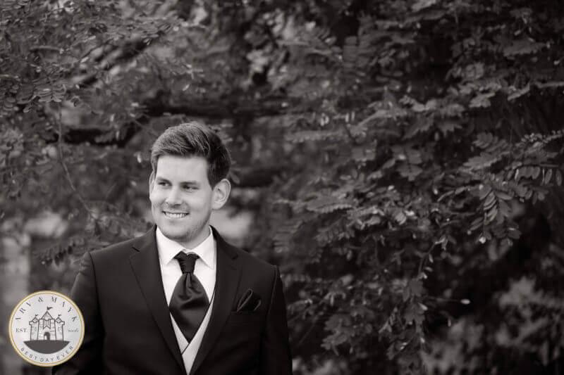 16-09-11-trouwen-kasteel-doorwerth-bruidsfotografie