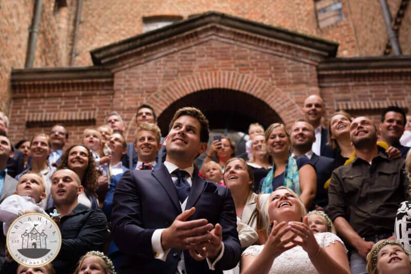 16-09-12-trouwen-kasteel-doorwerth-bruidsfotografie