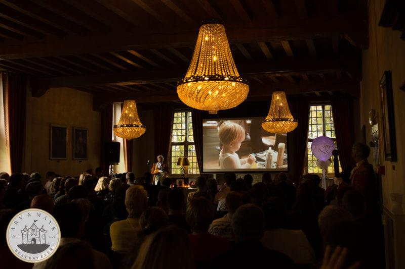 trouwen-kasteel-wijenburg-generale-repetitie-1