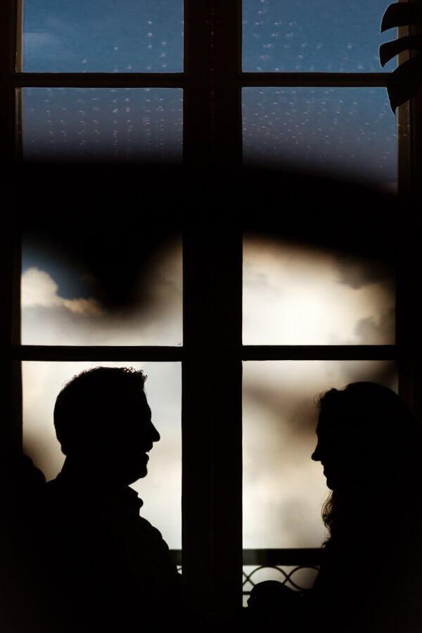 Loveshoot bij trouwlocatie Kasteel Broekhuizen – Leersum