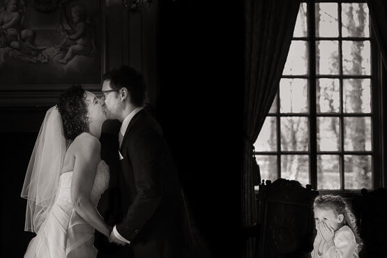 Bruidsfotografie Bovendonk