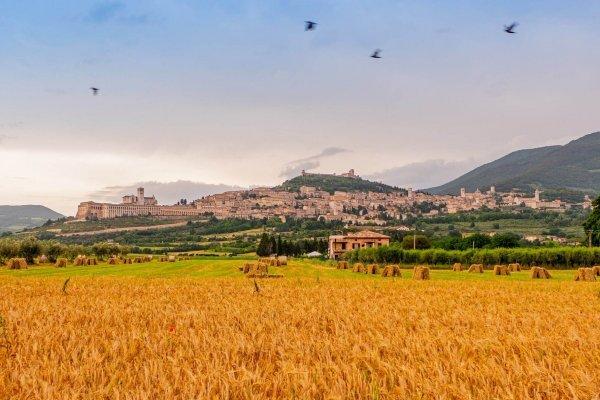 Bruidsfotografie Castello il Vincigliata – Toscane – Italië