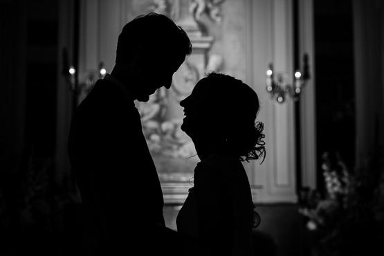 Bruidsfotografie Het Koetshuis