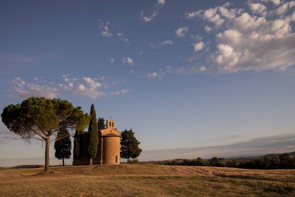 Bruidsfotografie Kasteel Bigozzi – Toscane – Italië