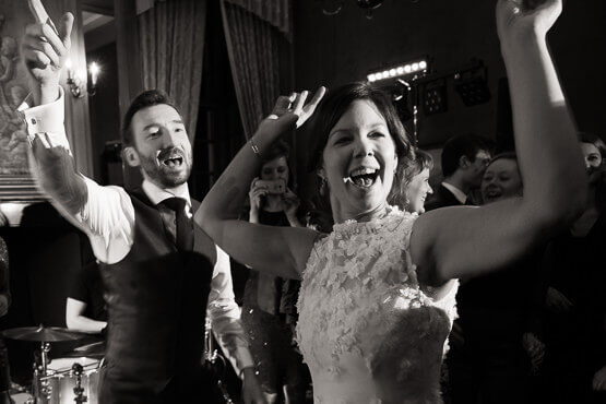 Bruidsfotografie Kasteel Cammingha