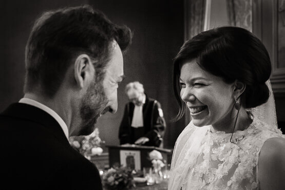 Bruidsfotografie Marienhof