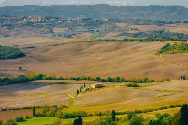 Bruidsfotografie Villa Marso – De Marken – Italië