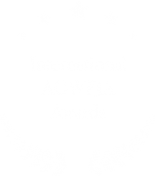 International AG-WPJA Awards