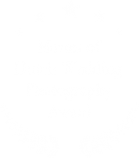 Masters of Dutch Wedding Photography
