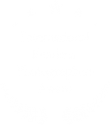 Fearless Photographers Award winning Wedding Photographer