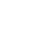 International ZankYou Bruidsfotograaf Award