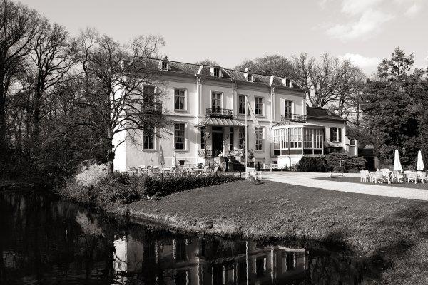 Huis te Eerbeek