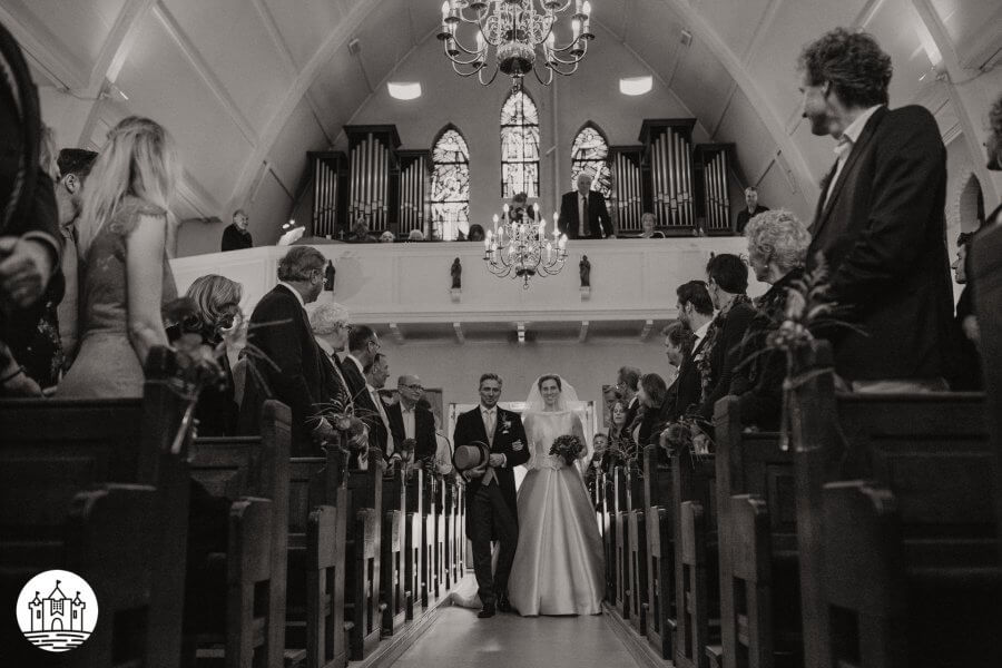 ARV & MAYK's best Wedding Photos of 2017