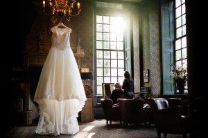 Video serie; In 5 minuten een betere bruiloft