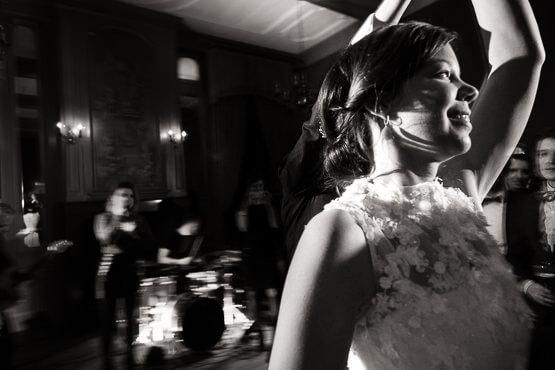 Voor jullie trouwdag in Amersfoort fotograaf