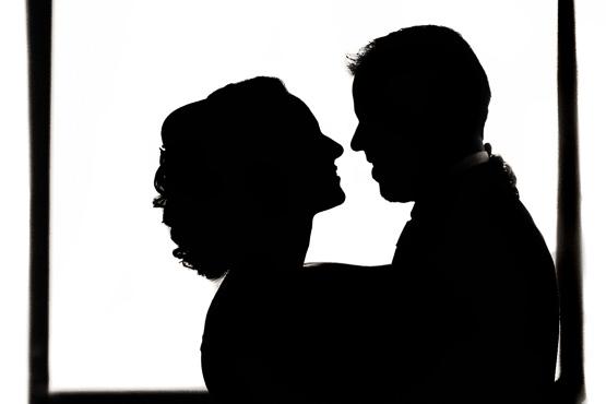 Voor jullie bruiloft in Kerkrade trouwfotografie