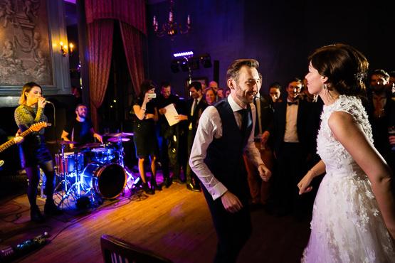 Bruidsfotograaf voor jouw bruiloft in Amersfoort