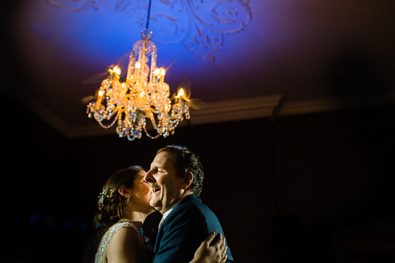 Fotograaf voor jouw trouwdag in Het Sfeerhuys