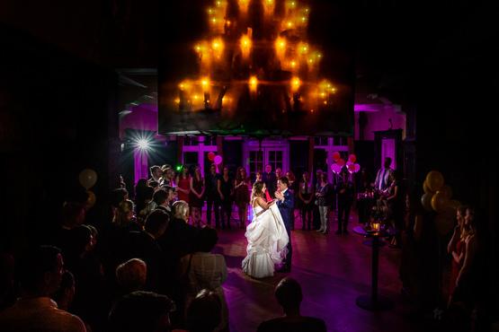 Bruidsfotograaf voor jullie huwelijk bij s-Heerenberg