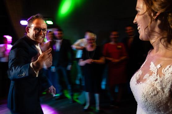 Bruidsfotograaf voor jouw huwelijk in Driebergen