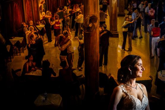 Trouwfotograaf voor je bruiloft in Klarenbeek