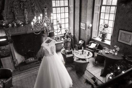 bruidsfotografie Apeldoorn