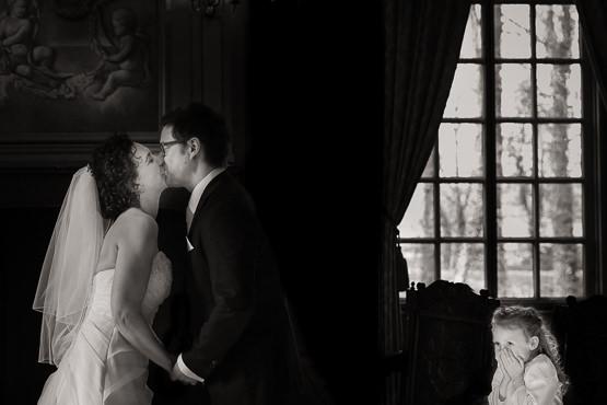 bruidsfotografie Eersel