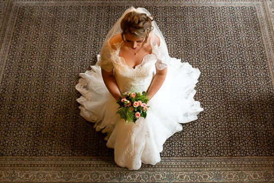 bruidsfotografie Gelderland