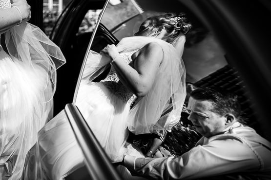 bruidsfotografie Harenkarspel