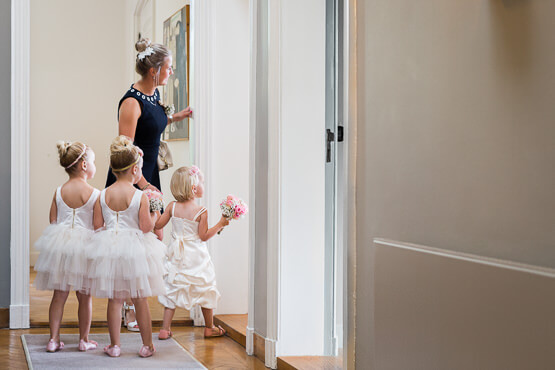 bruidsfotografie Hatert