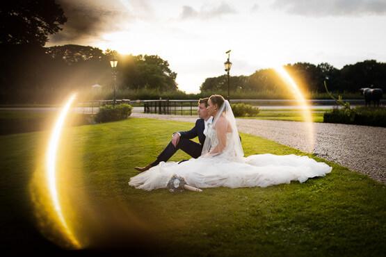 bruidsfotografie Lichtenvoorde