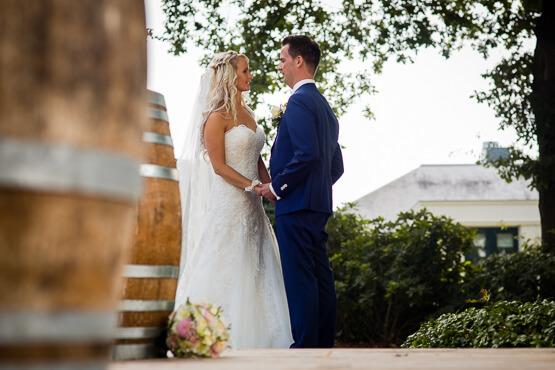 bruidsfotografie Lochem