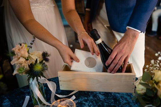 bruidsfotografie Purmerend
