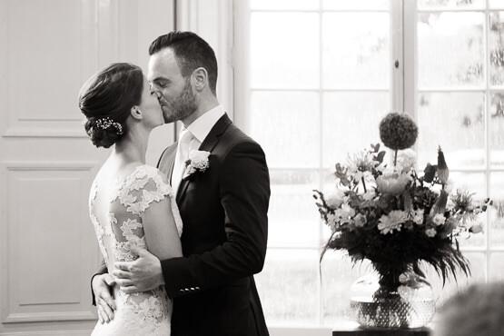 bruidsfotografie Rhenen